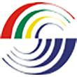 广电网络logo