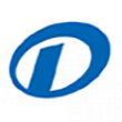 第一医药logo