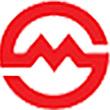 申通地铁logo