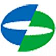 上海机电logo