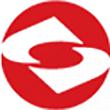 上柴股份logo