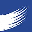 宝信软件logo