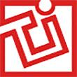 同濟科技logo