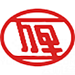 万里股份logo