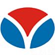 春兰股份logo