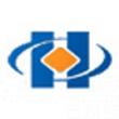 哈投股份logo