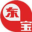 通化东宝logo