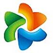 智慧能源logo