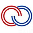石化油服logo