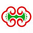 梅花生物logo