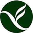 创业环保logo