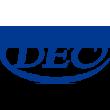 东方电气logo