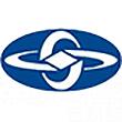 ST嘉陵logo