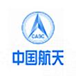 航天电子logo