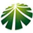 杉杉股份logo