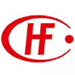 宏发股份logo