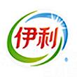 伊利股份logo
