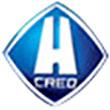 中房股份logo