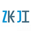 张江高科logo
