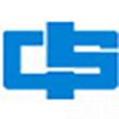 览海投资logo