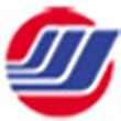 厦门空港logo