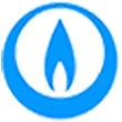 重庆燃气logo