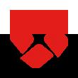 东方证券logo