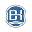 渤海汽车logo