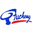 福成股份logo