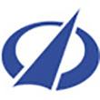 内蒙一机logo