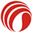 郴电国际logo