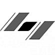 恒源煤电logo