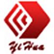 宜华生活logo