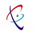 淮北矿业logo