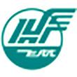航民股份logo