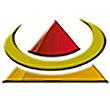 赤峰黄金logo