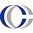 四创电子logo