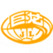 贵绳股份logo