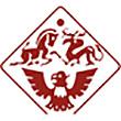 马应龙logo
