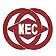 开滦股份logo