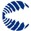 晋亿实业logo
