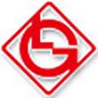 柳钢股份logo