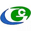 重庆钢铁logo