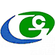 ST重钢logo