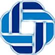 连云港logo