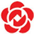 南京银行logo