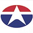 文峰股份logo