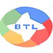 宝泰隆logo