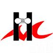 陕西黑猫logo