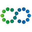 节能风电logo